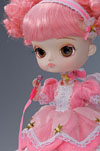 Dal Doll - Magical Pink Chan