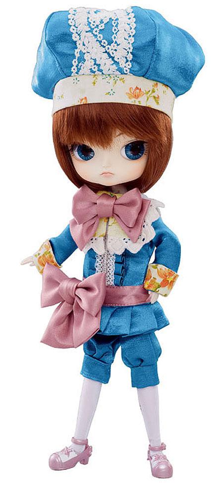Dal Doll - Coco