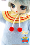 Byul Doll - Disney Dumbo