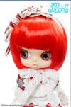Byul Doll - Siry